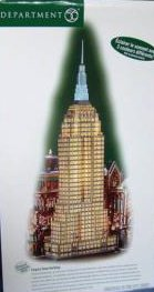 department-56-christmas-in-the-city-historical-landmark-series-empire-state-building