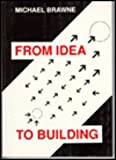 Image of From Idea to Building: Issues in Architecture