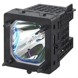 Price comparison product image Electrified XL-5200-ELE4 Replacement Lamp with Housing KDS-55A2020 for Sony Televisions