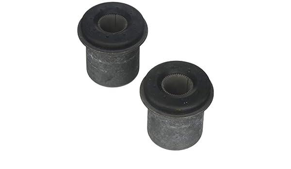 Lower Control Arm Bushing Or Kit MK6422 Mevotech