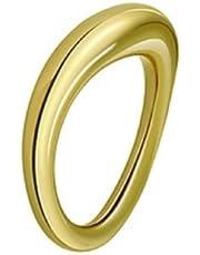 Calvin Klein Born Ring Born For women