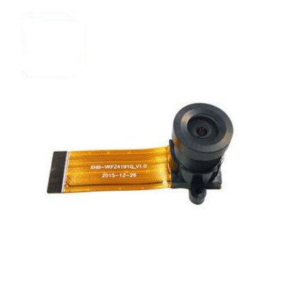 5pcs lot 500 megapixel tachograph camera OV5642 wide angle 160 degrees car camera module by Unknown (Image #2)