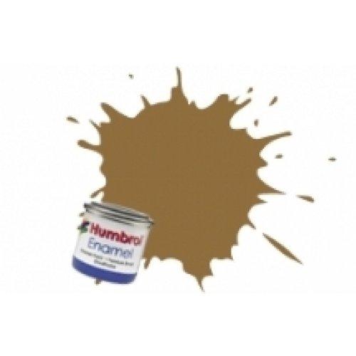 Color Blanco Humbrol Pintura Esmalte Hornby AA0240