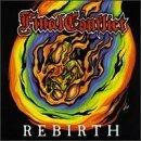 Rebirth by Final Conflict (1997-02-25)