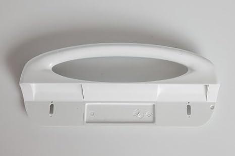 Aeg Kühlschrank Alt : Electrolux kühlschrankzubehör aeg electrolux türgriff