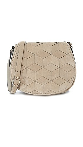 Saddle Bag Escapade Welden Women's Taupe Dessert ECqnBwZ
