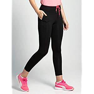 Jockey Women's Sports Leggings