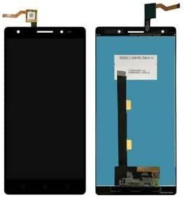 AmatoShop pantalla LCD para Lenovo Phab 2 Plus PB2 – 670 m con ...