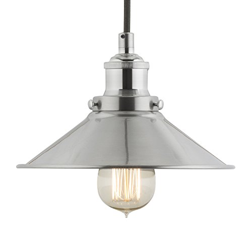 Pendant Light Fixture Hardware Amazoncom - Kitchen pendant light fittings