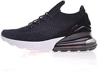 269764946a387 Shopping Blue or Multi - 6 - $100 to $200 - Athletic - Shoes - Men ...