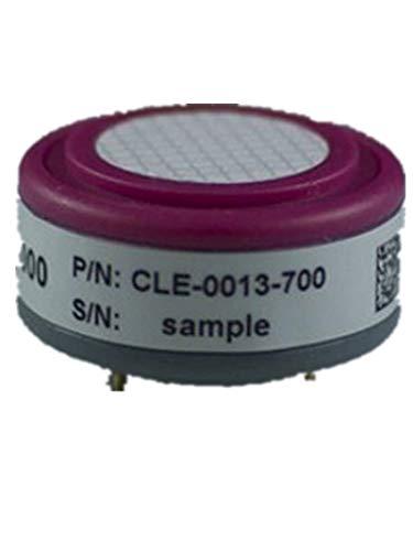 Carbon Monoxide Sensor 7CO-1000 CLE-0013-700 7C0-1000 0-1000 ppm Electrochemical Sensor