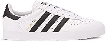 Adidas 350 Men's Shoes (White)