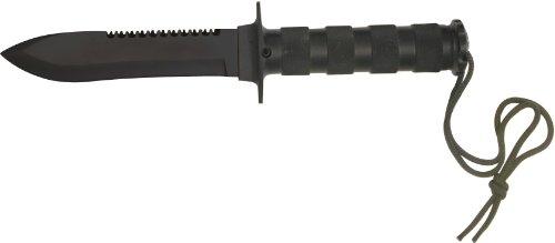 Survivor-HK-56105B-Survival-Knife-105-Inch-Overall