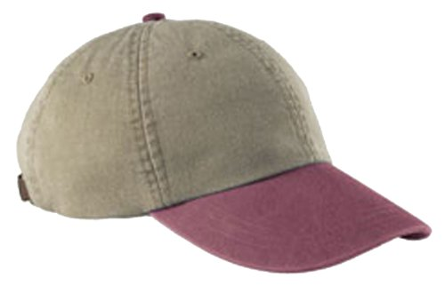 adams cap - 7