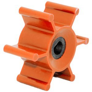 Johnson Pump 09-824P-1EZ Impeller Kit Ballast