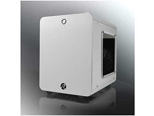 フジオカシ 七色 Inter★ミニゲーミングパソコン★Inter core i7 Inter/8GB/大容量SSD480GB搭載 i5/office/USB3.0対応/Win10/コンパクト/★コストパフォーマンス重視★デスクトップPC (Inter Core i7) B07KK1YFKK Inter Core i5 Inter Core i5, agog:527eef1c --- arianechie.dominiotemporario.com