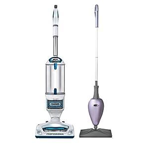 Professional Steam Vacuum Cleaner