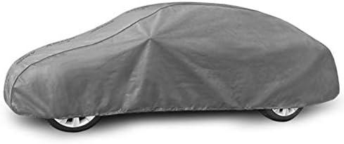 Kegel Blazusiak Vollgarage Ganzgarage Mobile L Coupe kompatibel mit Porsche Boxter 981 2012-2016 Schutzplane Abdeckung