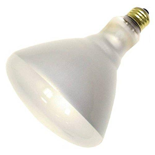 athalon-91240-120br40-src-ath-reflector-flood-light-bulb