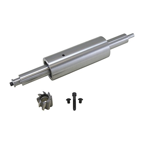 Dana 60 Spindle (Yukon (YT H31) Spindle Boring Tool for 35-Spline Dana 60 Differential)