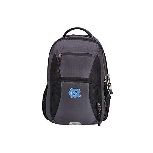 The Northwest Company C11PPL/06D00/1023/RTL NCAA North Carolina Tar Heels Turbine Backpack, 19