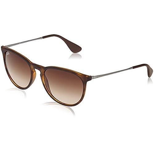 gafas mujer ray ban