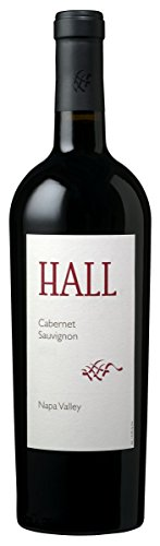 2013-hall-napa-valley-cabernet-sauvignon