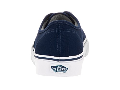 Dark Blue Dark Vans Blue Dark Authentic Blue Vans Authentic Vans Authentic Vans wqpf6Uxp