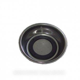 Bosch B/S/H – Filtro de 2 tazas para cafetera expresso Bosch B/S/H ...