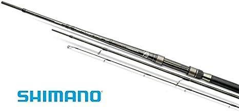 Shimano Diaflash XT-A 300XH caña de spinning 3,00 M/50 - 100g ...