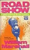 Road Show, William Marshall, 0445406631