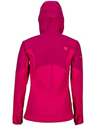 Amazon.com: $100 to $200 - Pinks / Coats, Jackets & Vests / Clothing: Clothing, Shoes & Jewelry