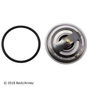 Beck Arnley 143-0602 Thermostat