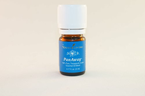 PanAway Essential Young Living Oils product image