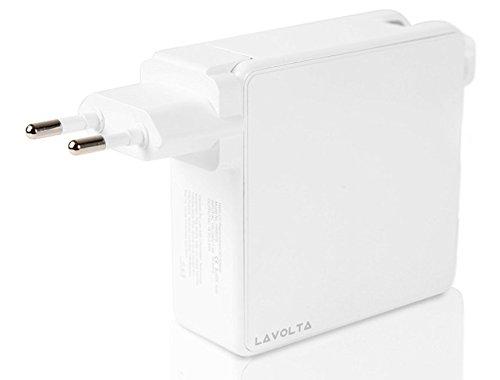 85W Lavolta Original Notebook Cargador para Apple MacBook Pro 15 ...