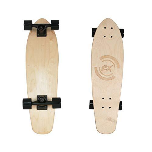 Pro Skateboard 27