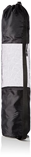 Black Mountain Yoga Mat Bag with Carrying Strap Products by Black Mountain (Image #2)
