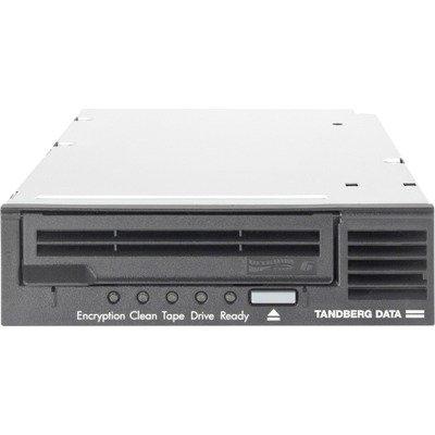 2QM7329 - Tandberg Data LTO Ultrium 6 Tape Drive by TANDBERG DATA