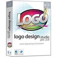 Mac Logo Design Studio Pro V. 2.0