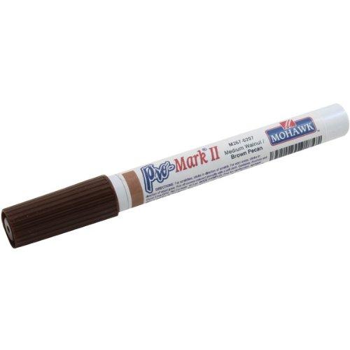 mohawk-pro-marktm-touch-up-marker-medium-walnut-brown-pecan-product-type-restoration-supplies-restor