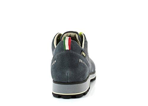 Schuhe Ottanio Cinquantaquattro GTX Low Herren 4BaF0B