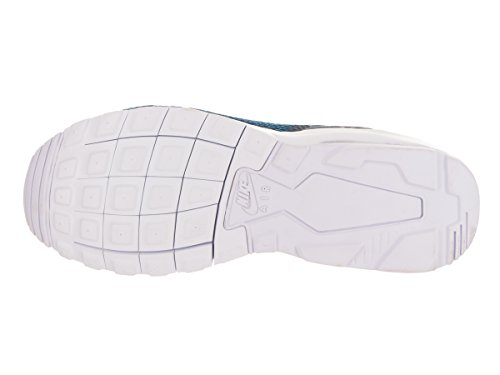 Max Air Bleu Minuit Se Motion Blanc Photo Homme NIKE Bleu Baskets LW Marine Pq65qnIdz