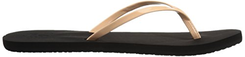 Flip Flop Bliss Reef Peach Dusty Women's 48x1Wwq7