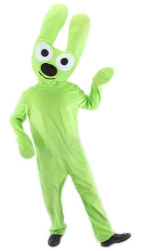 (Yoyo Costume (Large /)