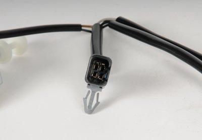 ACDelco 15793413 GM Original Equipment Shift Interlock Solenoid