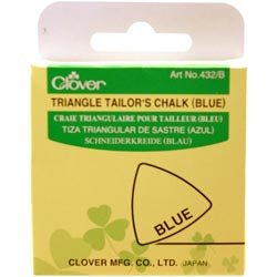 Bulk Buy Clover Triangle Tailors
