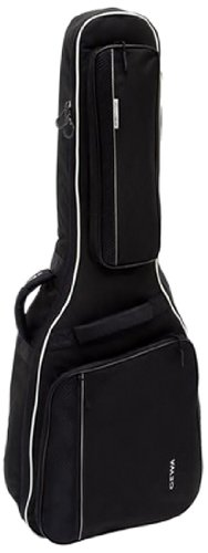 Gewa 214300 Prestige Gig Bag for Acoustic Bass Guitar