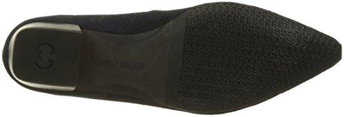 WEBER Zapatos GERRY Nova 22 tac de Fw1xTnBdq