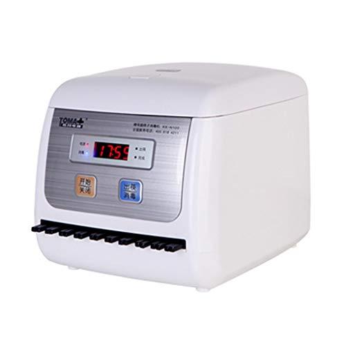 advantage ultraviolet sterilizer - 9