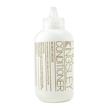 Conditioner Remoisturizing (Philip Kingsley Re-moisturizing Conditioner, 8.45 Ounce)